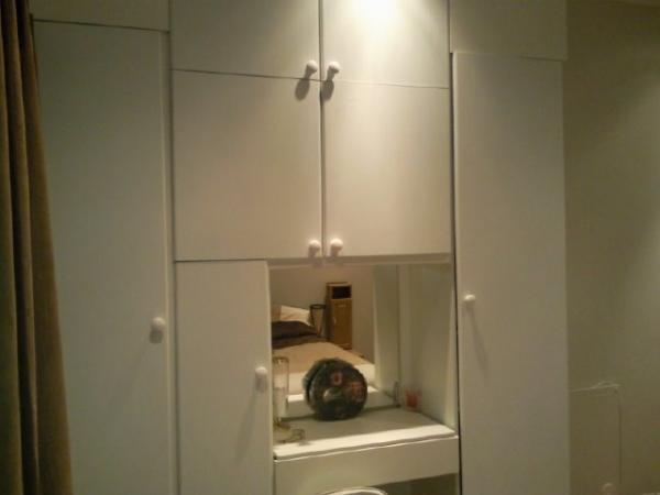 build-in-cupboards