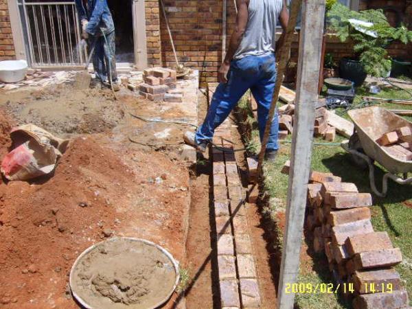 buildingrenovations